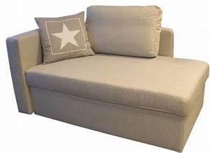 Kleine Couch Zum Ausziehen : 27 best images about sofas f r kleine r ume on pinterest ~ Markanthonyermac.com Haus und Dekorationen