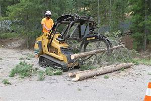 Mini Skid Steer Services | Denver Mini-Skid Service ...