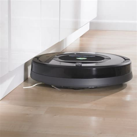 irobot roomba 770 vs 880 an in depth comparison appliance savvy