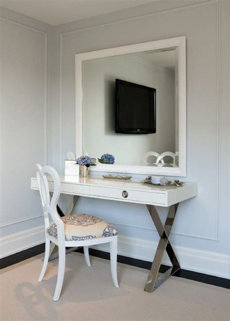 18 Stunning Bedroom Vanity Ideas