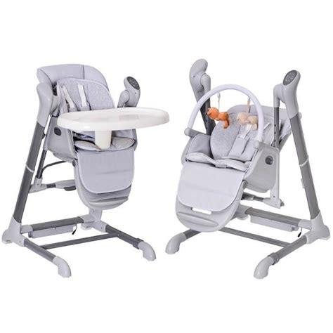 transat bebe evolutif chaise haute achat vente transat bebe evolutif chaise haute pas cher