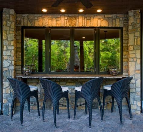 19 Superpractical Indooroutdoor Serving Bar Ideas. Navy Shutters. Tropical Landscape Design. Home Depot Bathroom Vanities And Cabinets. Cage Lights. Ideal Windows Reviews. Closet Ceiling Light. Davidson Homes. Modern Floating Shelves