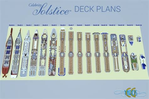 solstice deck plans pictures to pin on