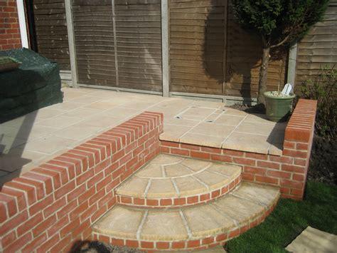 gallery c g paving patio services melksham wiltshire trowbridge chippenham