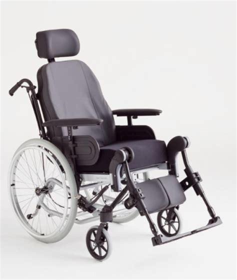 fauteuil roulant grand confort annonces handicap fauteuil roulant sur proxihandicap