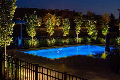 Outdoor Lighting : Outdoor Lighting In Nashville, Tn