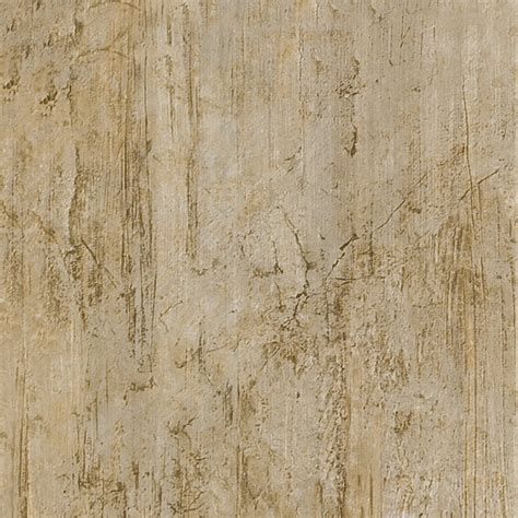 porcelain tile porcelain slate tile wood look