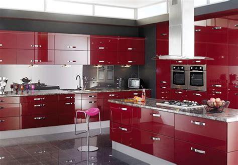 meubles de cuisine meuble de cuisine pas cher conforama meubles de with meubles de cuisine