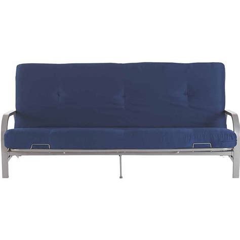 furniture kebo futon sofa bed 28 images kebo size