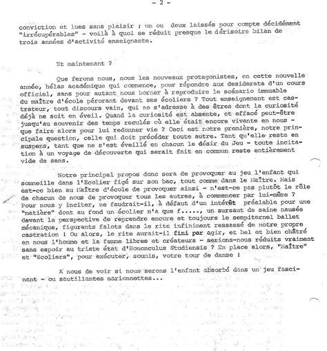 Serre Grothendieck Correspondence by Math