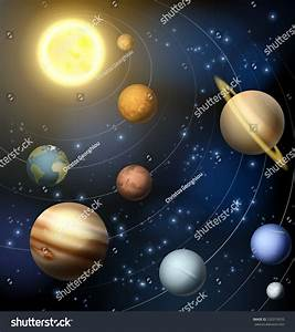 All Dwarf Planets In The Solar System 92048 | SOFTHOUSE