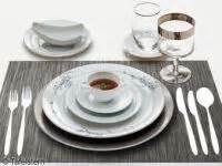 Tischmanieren Der Knigge Fürs Perfekte Dinner  Eat Smarter