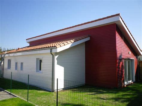 construction maison bois idf segu maison