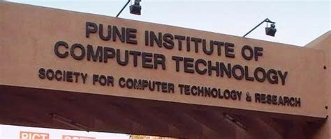 Pune Institute Of Computer Technology  Pict  Pune. Tefl Certification Programs Elisa Test Kits. Moving Companies El Paso Tx Lost Key For Car. American Express Delta Skymiles Gold. Telemarketing Lead Generation. Dashboard Examples Excel Atlanta Mba Programs. Hormone Replacement Therapy Tampa. 0 Credit Card Offers For 18 Months. Compare Online Bank Accounts Vsh San Diego