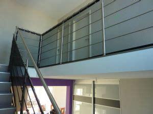 filet de protection enfant pour l escalier le balcon s 233 curit 233 enfant
