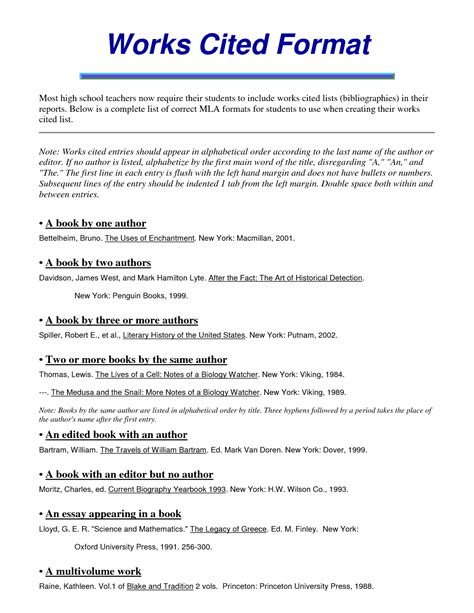 46 Example Of Mla Essay With Works Cited, Library Hack. Wedding Invite Response Cards Template. Federal Resume Writers. Sample Resume For Patient Care Technician Template. Sample Of Informal Letter Of Apology. Request For Consideration For Promotion Template. T Chart Printable. Spa Party Invitations Templates Free Template. Minnie Mouse Personalized Invitations Template
