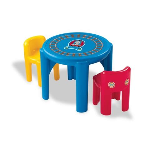 tikes table and chairs plastic and wooden sets