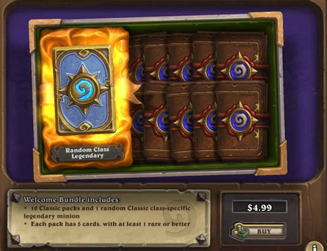 hearthstone patch 6 1 0 welcome bundle new priest tyrande whisperwind hearthstone