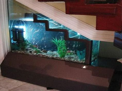 small fish tankfish tank hd fish tank decoration pictureswith the fish tanks