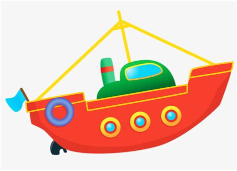 Toy Boat Png by Boat Toys Boat Clipart Toys Clipart Toy Png Image And