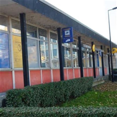 la poste bureau de poste place de l europe chartrons grand parc bordeaux num 233 ro de