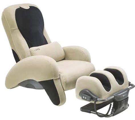 ijoy chair reviews home furniture design