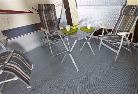 equipement plein air tapis de sol pour pique nique pas cher