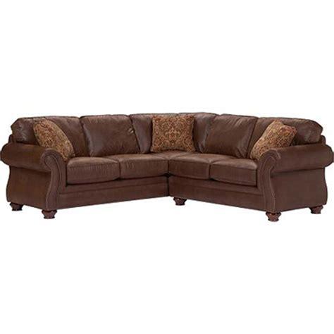 beautiful broyhill sofas 4 laramie sectional broyhill