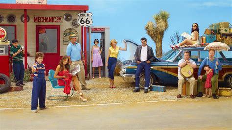 season 4 cast3 modern family photo 37540926 fanpop