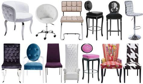 chaises design pas cher chaises pliantes contemporain en cuir de bar cuisine salle a manger