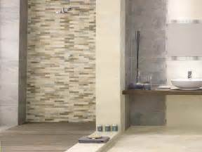 bathroom great bathroom wall tiling ideas bathroom wall tiling ideas subway tile bathroom