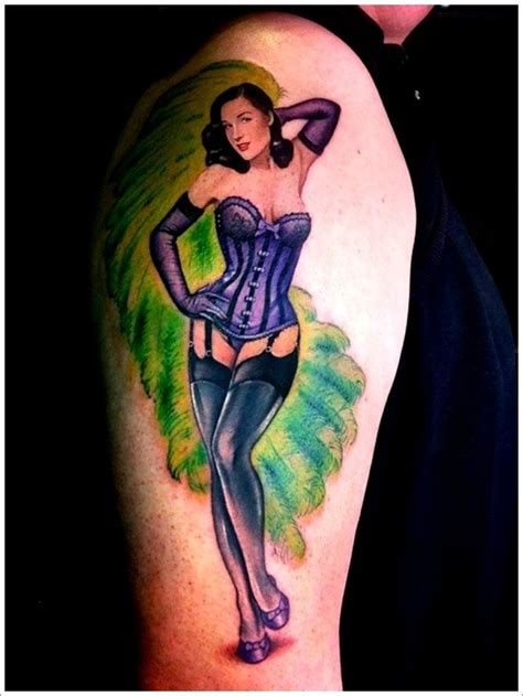 100 pin up designs ideas 2017