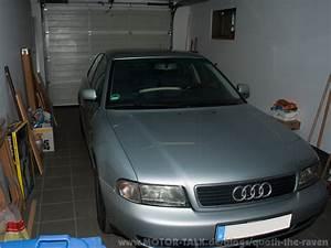 Auto In Der Garage : 0 auto in garage bremsen teil 1 demontage quoth the raven 203798954 ~ Whattoseeinmadrid.com Haus und Dekorationen