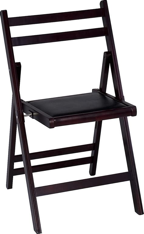cosco products cosco wood slat folding chair