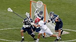 Penn State men's lacrosse Big Ten tournament | Penn State ...