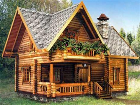 Small Cottage Interiors Ideas  Joy Studio Design Gallery