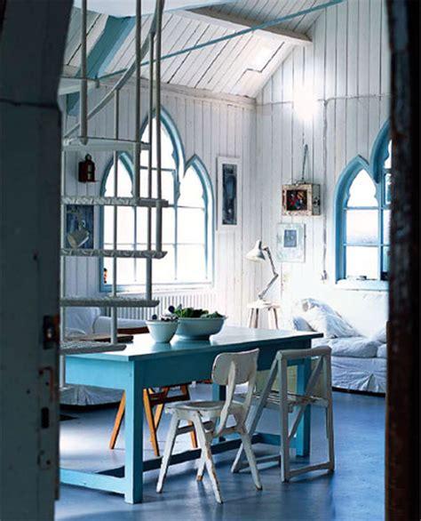 inspiratie opdoen voor keukeninrichting wooninspiratie inspiratie opdoen woonkamer marokkaanse inspiratie opdoen
