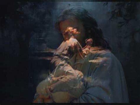 Gethsemane Song  Stories Of Jesus Youtube