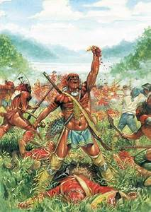 17 Best ideas about American Indian Wars on Pinterest ...
