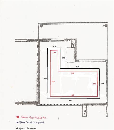 plafond du plan epargne logement 28 images prime d etat du plan d 233 pargne logement pel