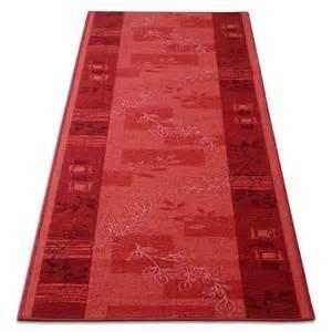 tapis de cusine au m 232 tre avec motif 3 largeurs tapistar fr