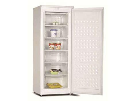 cong 233 lateur armoire 168 litres frigelux cg 178sia frigelux vente de cong 233 lateur conforama