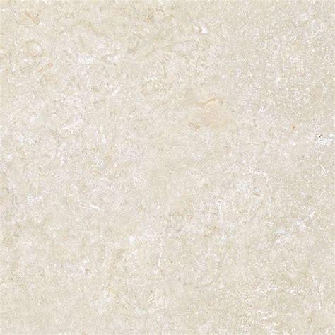 carrelage cotto d este secret mystery white honed ret blanc 90 x 90 vente en ligne de