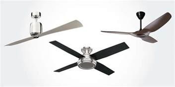 11 best quietest ceiling fans noiseless silent