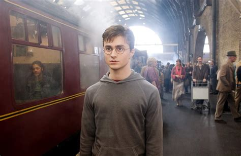 harry potter and the order of the picture 24