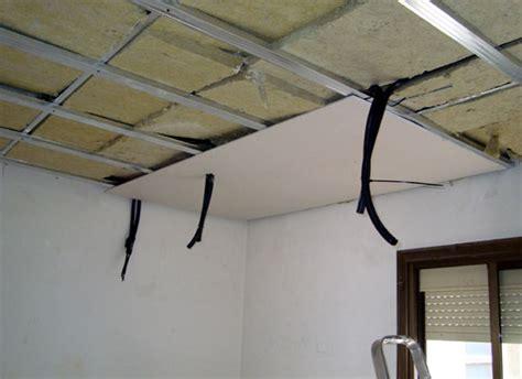 staff plafond isolation cloison 224 marseille maison en travaux et taxe d habitation faux plafond