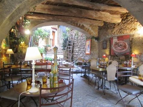 lou portaou bormes les mimosas restaurant reviews phone number photos tripadvisor