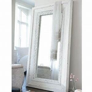 Spiegel Groß Günstig : spiegel weiss holz spiegel antik spiegel antik weiss spiegel mit holzrahmen spiegel gross ~ Markanthonyermac.com Haus und Dekorationen