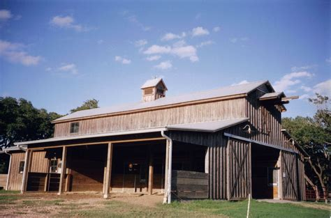 barn with living quarters free home plans floor plans for barn with living quarters