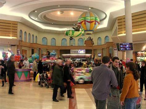 centre commercial auchan le pontet sup 233 rette et supermarch 233 le pontet 84130 adresse horaire